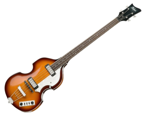 Hofner 510x413 - Hofner Violin Bass - Ignition Series