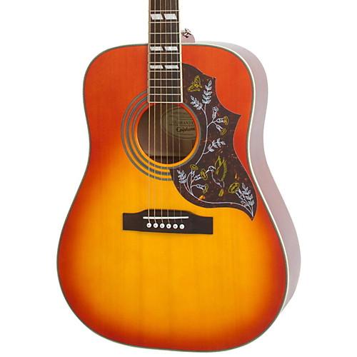 H94523000001000 00 500x500 - Epiphone Hummingbird Pro