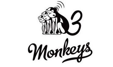 370x220x3 monkeys logo sml.jpg.pagespeed.ic .V4VRXVZjxZ - Home
