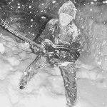 PK Snow pic 2 150x150 - KM Gig Guide