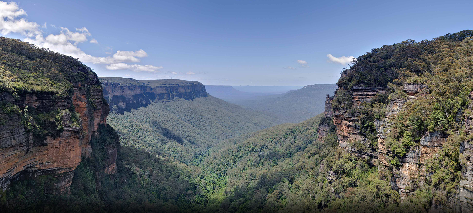 blue-mountains-top-banner