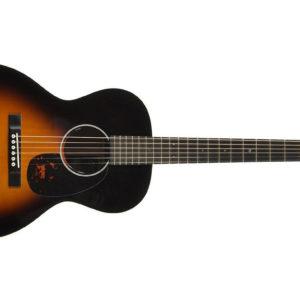 martin ceo7 300x300 - Martin CEO7 Special Edition Acoustic Guitar