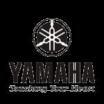 yamaha 150x150 - Yamaha APXT2 3/4 Acoustic/Electric Guitar W/ Gigbag - Natural
