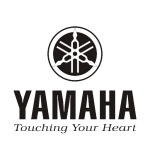 yamaha 150x150 - Yamaha Gigmaker Fusion Drum Kit