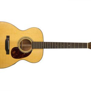 00018martin 300x300 - Martin 000-18 Acoustic Guitar