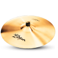 16 A Zildjian Medium Thin Crash 1 120x120 - Zildjian Planet Z Cymbal Pack Z4