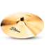 "16 A Zildjian Medium Thin Crash 1 66x66 - Zildjian A 14"" new beat Hi hats"