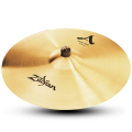 21 A Sweet Ride 1 120x120 - Zildjian  A 18' Medium thin Crash