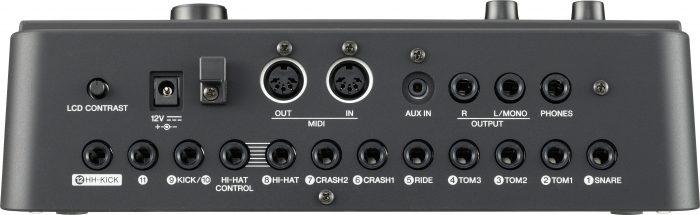 Yamaha 720k2 700x215 - Yamaha DTX 720K