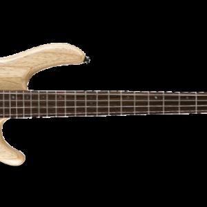 artisan b4 plus 1  300x300 - Cort B4-plus Artisan Bass - Open Pore Natural Swamp Ash