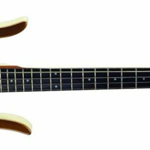 copper longhorn 950B 300x300 - Danelectro '58 Longhorn Short Scale Bass Guitar