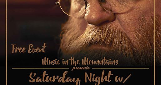 22051330 1898106120507467 91627069822848182 o 515x272 - Allan Caswell: Saturday Night