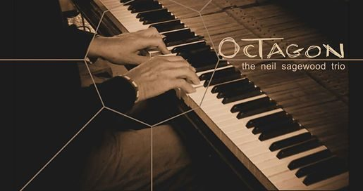 22467749 1907567766227969 3681237625104729014 o 515x272 - Neil Sagewood Trio / Octagon / Album Launch