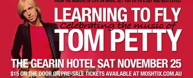 22495972 436058536796064 2281810472820425842 o 669x272 - Learning To Fly - Celebrating the music of Tom Petty