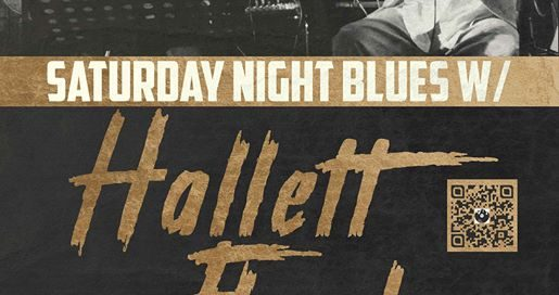 22548968 1907707899547289 166594593932723294 o 515x272 - Hallett & Flood: Saturday Night Folk