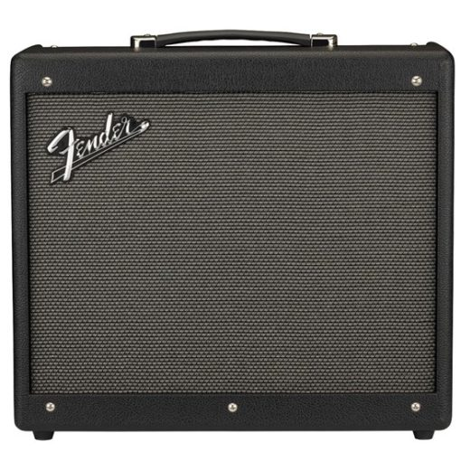 FEN 2310603000 510x510 - Fender Mustang GTX50 1x12 Guitar Amp