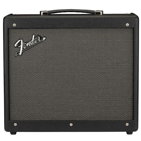 FEN 2310603000 - Fender Mustang GTX50 1x12 Guitar Amp