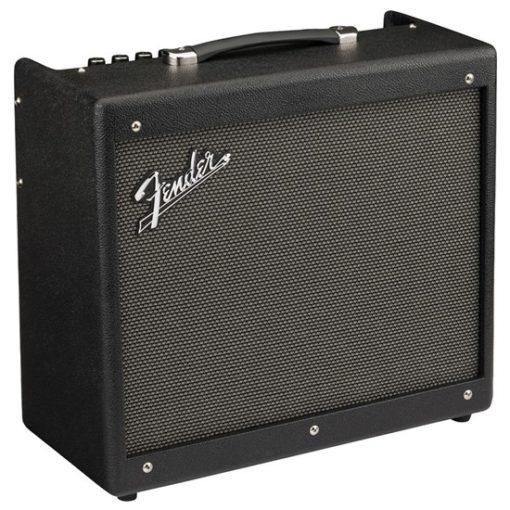 FEN 2310603000 2 510x510 - Fender Mustang GTX50 1x12 Guitar Amp