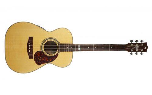 Maton EBG808T 500x313 - Maton EBG808 TE Tommy Emmanuel Acoustic Electric