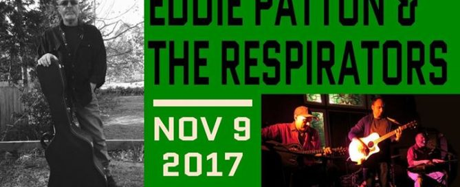 23004845 10155176935674397 117047954971952244 o 669x272 - Eddie Patton & The Respirators - Lawson Folk