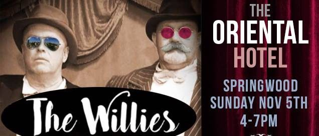 23130713 562764067388754 8356344093206306517 n 636x272 - The Willies at the Ori