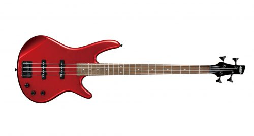 GSR320CA LGE 500x269 - Ibanez GSR320CA Electric Bass Guitar