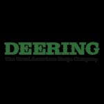 deering 150x150 - Deering Goodtime Parlour 5-string Banjo