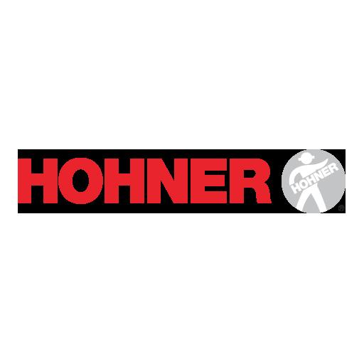 https://katoombamusic.com.au/brand/hohner/