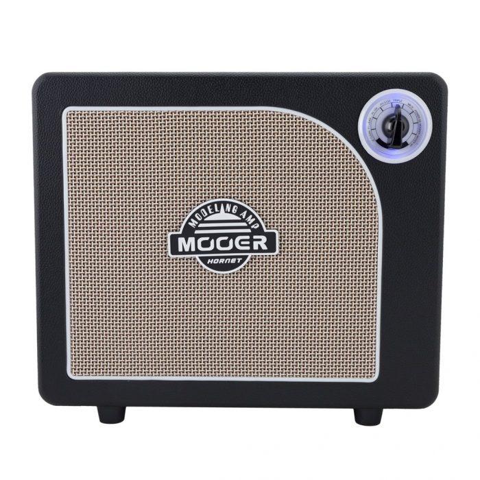 sku mooer hornet 15 watt modelling amplifier combo black muso city 3 1024x1024 700x700 - Mooer Hornet 15 Watt Modelling Amplifier Combo (Black)