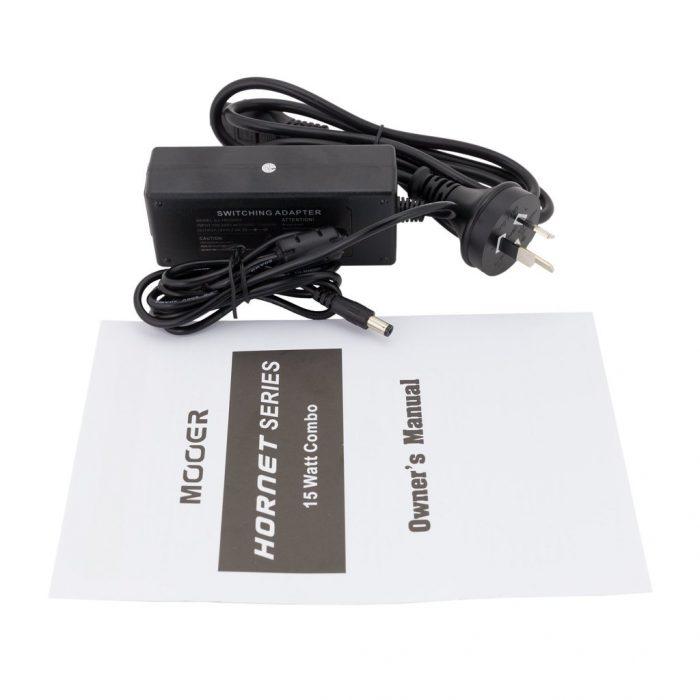 sku mooer hornet 15 watt modelling amplifier combo black muso city 6 1024x1024 700x700 - Mooer Hornet 15 Watt Modelling Amplifier Combo (Black)