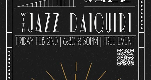 25352351 1949687992015946 1386958752582044058 o 515x272 - Prohibition Jazz w/ Jazz Daiquiri
