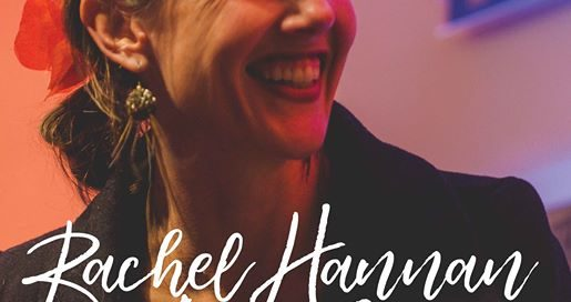 25358488 1949626842022061 681781930202148899 o 515x272 - Rachel Hannan & John Stuart: Saturday Night Jazz
