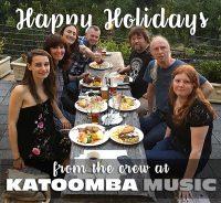 IMG 1391B - Happy Holidays!