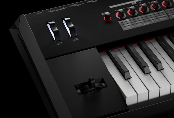 RORD2000 4 700x475 - Roland RD-2000 Stage Piano