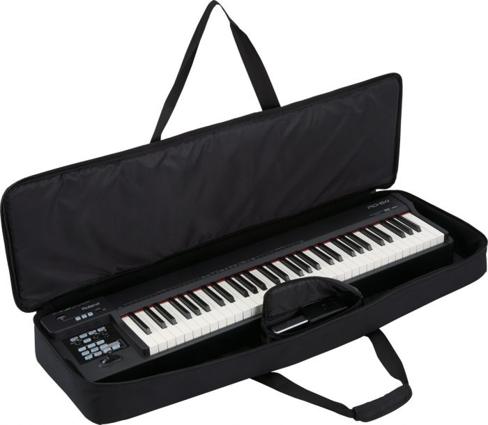 rd 64 angle case gal 700x610 - Roland Rd-64 Digital Piano