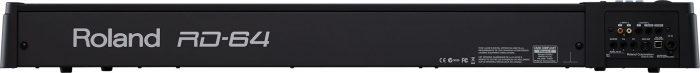 rd 64 back gal 700x73 - Roland Rd-64 Digital Piano