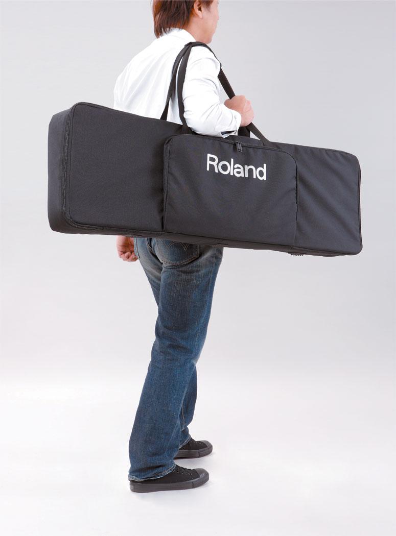 rd 64 man case gal - Roland Rd-64 Digital Piano