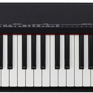 rd 64 top gal 300x300 - Roland Rd-64 Digital Piano