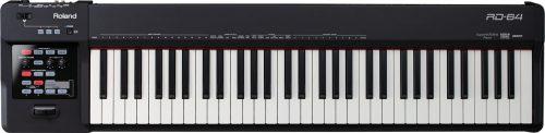 rd 64 top gal 500x122 - Roland Rd-64 Digital Piano