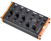 12190392 800 177x142 - Patchblocks Portable 3-Channel Mixer PBMIX3