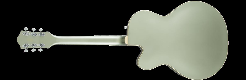 Gretsch G5420t Electromatic Single Cutaway Hollow Body