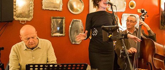 26047228 1740619175950786 1066351550175361390 n 640x272 - Roaring 20s Supper Club with The Kate Woolfe Trio