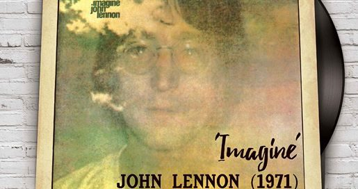 26678467 1970158529968892 323550267101178152 o 515x272 - John Lennon's Imagine: Classic Album Tuesday at Mesa Barrio