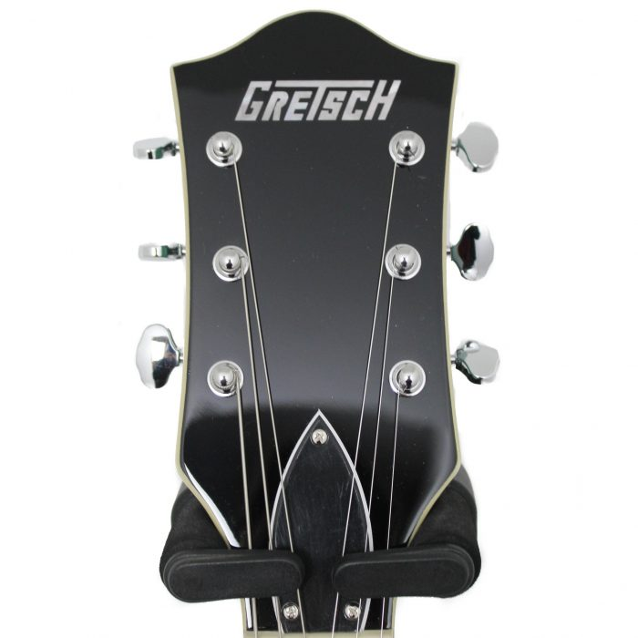 Gretsch G2655T Streamliner Junior Double Cut Center Block Electric Guitar Semi Hollow Gold Dust top 2048x@2x 700x700 - Gretsch G2655t Streamliner™ Golddust
