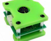 IS594620 01 03 BIG 177x142 - Patchblocks Midiblock Midi Interface Module MB1