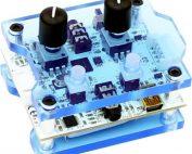 entwicklungsboard pb patchblocks pb1 001 m1 2 neo 177x142 - Development board pb patch blocks