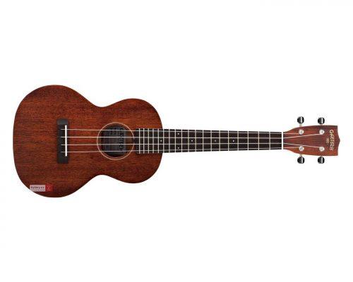 gretsch g9120 tenor standard ukulele 500x400 - Gretsch G9120 Tenor Standard Ukulele