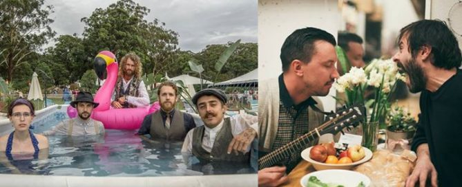27628555 1616468535107210 3212242788223454665 o 669x272 - Diamond Duck + The Button Collective Metro Social Blue Mountains