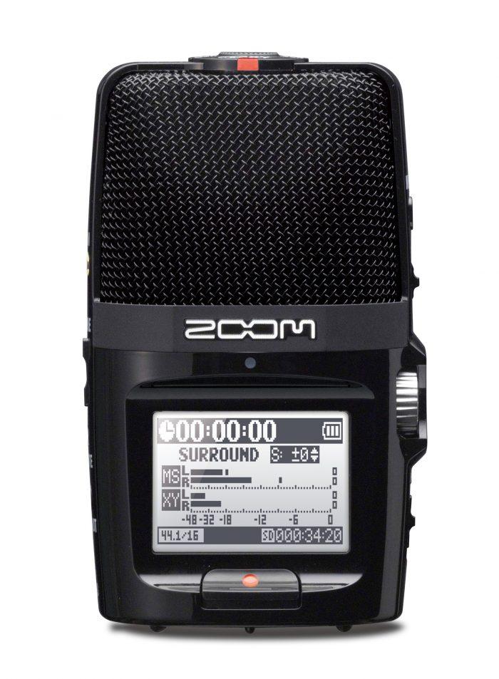 H2n XY side 700x953 - Zoom H2n