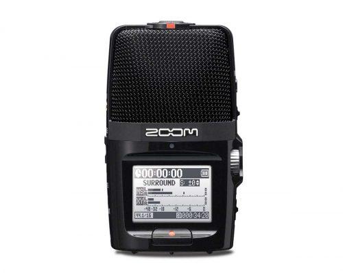 H2n XY side SMLL 1 500x398 - Zoom H2n